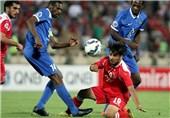 Al Hilal Coach Donis Believes in His Experienced Team against Persepolis