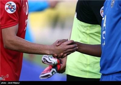 نتایج هفته بیستم و یکم لیگ دسته سوم فوتبال کشور + جدول