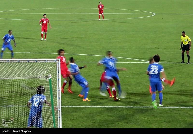 تقاضای کانون هواداران الهلال از تجار عمانی برای خرید بلیتهای بازی پرسپولیس