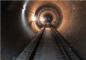 خط 2 متروی تبریز تا سال 99 به بهره برداری میرسد