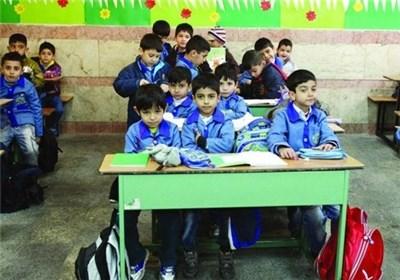 فرصت ۳ ساله آموزش و پرورش به مدارس غیردولتی فاقد کیفیت آموزش