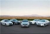 انتقاد از واردات خودروهای لوکس بدون خدمات پس از فروش