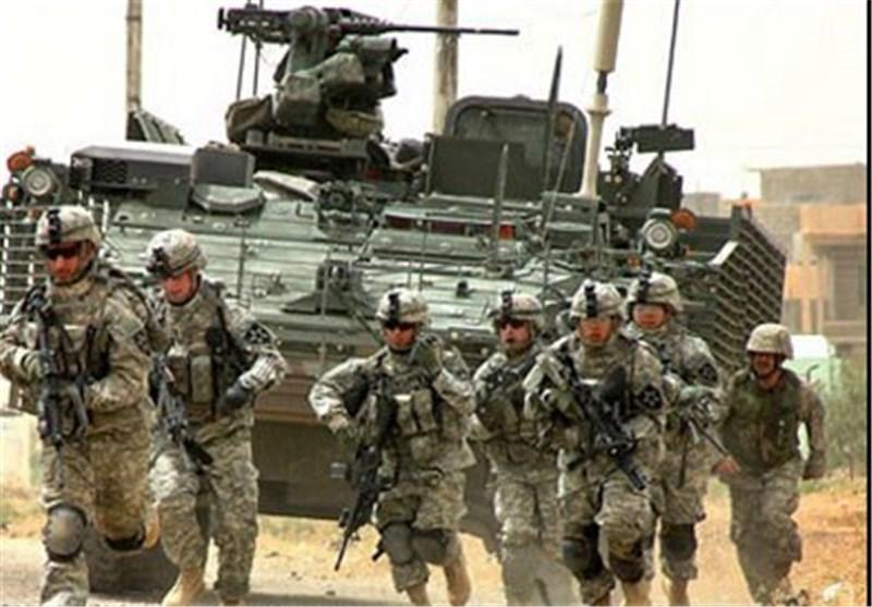 """مصدر عسکری امریکی : واشنطن لن ترسل قوات خاصة لقتال عصابات """"داعش"""" مع القوات العراقیة"""