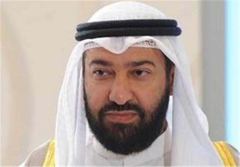 وزیر النفط الکویتی : اسعار النفط سوف ترتفع و تتحسن مستقبلاً