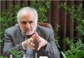 استاندار مازندران: شرایط برگزاری انتخابات سالم و پرشور در مازندران فراهم است