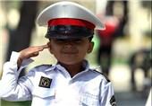 15 هزار همیار پلیس در استان گیلان فعالیت دارند