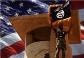 """""""داعش"""" نسخه جدید نبرد صلیبی با اسلام"""