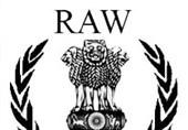 سازمان اطلاعات هند را