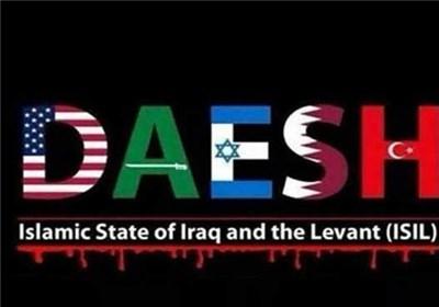 ۱۰ خرداد؛ اختتامیه مسابقه کاریکاتور داعش با داوری ۱۰۷۲ اثر از ۴۳ کشور