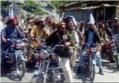 Taliban Gunmen Kill 17 in Attack on Pakistan Air Force Base