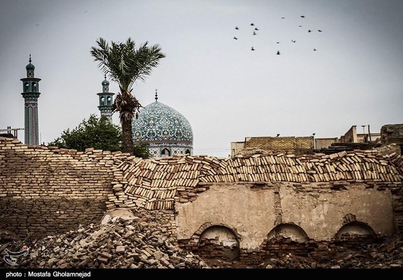 پخش ویژه برنامه روز آزاد سازی خرمشهر در شبکه افق