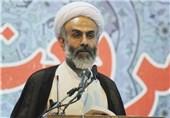 مسابقات قرآن- اراک| رئیس اوقاف: آمار شرکتکنندگان مسابقات قرآنی رشدی 11 برابری داشته است