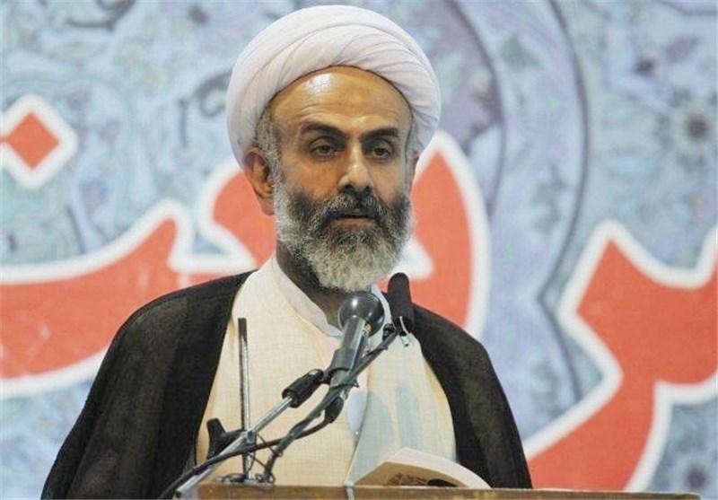 محمدی اوقاف