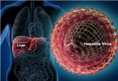 علائم و نشانههای بیماری هپاتیت چیست؟