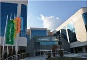 بیمارستان رضوی قطب گردشگری سلامت ایران است
