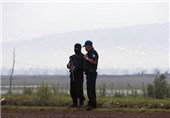 Mexico Probing Delivery of Prison Plans for Drug Lord Escape