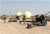 IŞİD'in Irak'taki 'Son Kalesi' Ele Geçirildi