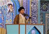 واکنش امام جمعه ارومیه به کشتار مسلمانان در «نارداران»