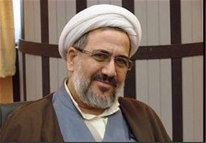معرض طهران الدولی للکتاب یشهد مشارکة کبیرة من دور النشر العربیة