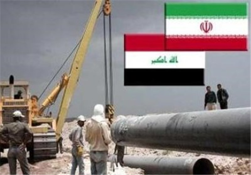 Iraq Gets 5th Sanctions Waiver for Energy Imports from Iran