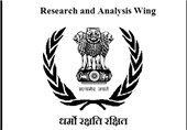 سازمان اطلاعات هند