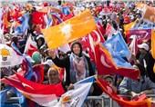 انتخابات در ترکیه 3