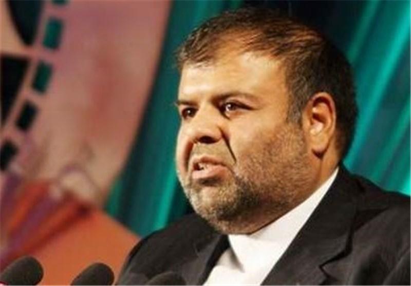 خرم: عملکرد آمریکا در افغانستان سبب بیاعتمادی در منطقه شده است