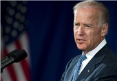 Iran Did Not Want Apology for Boats Incident: Biden