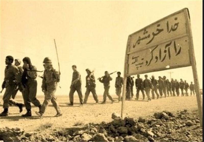 18 برنامه سالروز حماسه فتح خرمشهر در خراسان جنوبی برگزار میشود