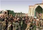 روایت نبرد خرمشهر؛ از اشغال تا آزادی