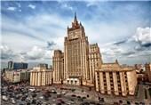 روس کا شام میں دہشتگردوں کے قبضے سے 40 ٹن کیمیائی ہتھیار برآمد کرنے کا دعویٰ