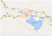 Iraqi Forces Tighten Siege of ISIL-Held Ramadi