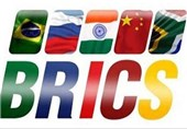 Iran to Join BRICS Development Bank: Official