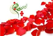 سروده هایی در رثای امام سجاد(ع): « پیرمرد بلا کشیده منم / پسرِ شاه سربریده منم»