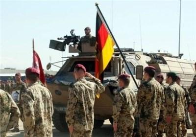 ارتش آلمان توانایی عمل به تعهدات خود در قبال ناتو را ندارد