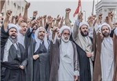 Saudi Clerics Call for Public Mobilization to Provide Security in Qatif