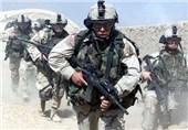 چرا ولایت هلمند در افغانستان بیشتر مورد توجه آمریکا است؟