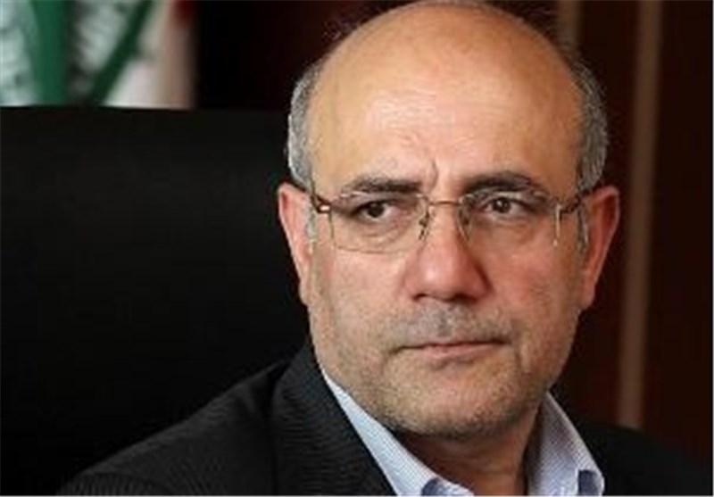 پیشبینی میشود 120 چهره مشهور از تهران در انتخابات کاندیدا شوند