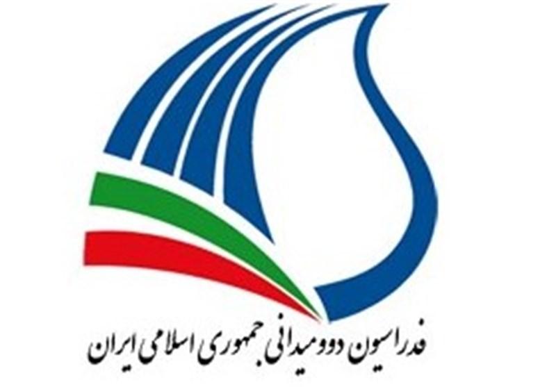 انتصاب اعضای شورای راهبردی فدراسیون دوومیدانی