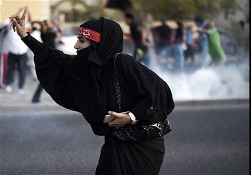 محدودیتهای شدید مراسم رمضانی در بحرین