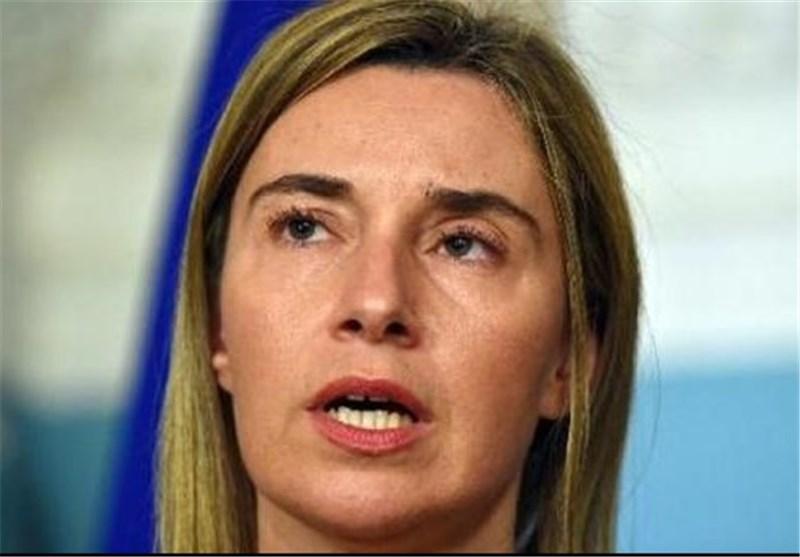 الاتحاد الأوروبی : لا نعترف بسیادة «إسرائیل» على الجولان