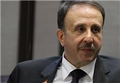 روابط ایران و سوریه عامل ثبات در منطقه خواهد ماند