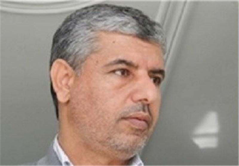 مختومه شدن پروندههای قضایی استان بوشهر 7 درصد افزایش یافت