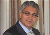 وزیر معادن و نفت افغانستان استعفا کرد