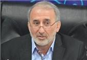ارسلان حسینی