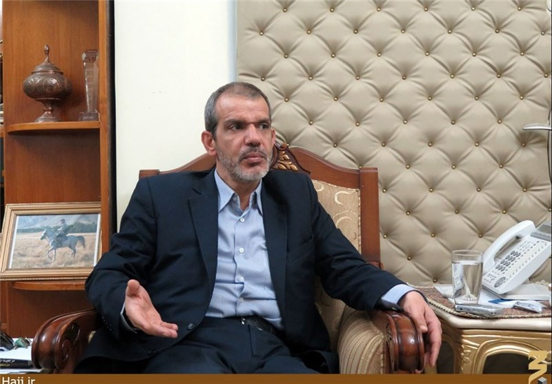 Anti-Iran MKO Terrorists to Be Fully Expelled from Iraq in 45 Days: Envoy