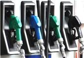 بنزین 1500 تومانی فشار اقتصادی مضاعف بر مردم وارد میکند