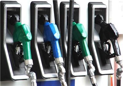 بنزین 1500 تومانی فشار اقتصادی مضاعف بر مردم وارد می کند