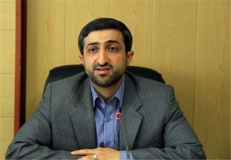 ممنوعیت هرگونه افزایش قیمت کالاهای اساسی در اردبیل