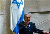 نتانیاهو ایران را به اخاذی از قدرتهای جهانی متهم کرد